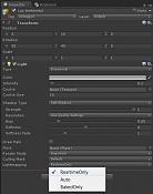 Sombras en tiempo real Unity SOLUCIONADO-sombras.jpg