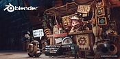 Blender 2.81 :: Release y avances.-splash_2x.jpg
