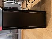 Torre completa i7 3960x 3,3ghz, 32gb ram, quadro 4000, refrigeracion liquida-image1.jpeg