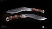 Knife-valentin-castellanos-s-knife-01-03a.jpg