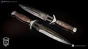 Knife-knife_03_01a.jpg