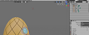 Problema reflejo en render con Blender-problemrender.png