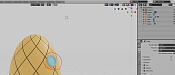 Problema reflejo en render con Blender-problemrender2.png