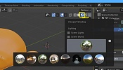 Problema reflejo en render con Blender-material_preview.jpg
