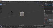Modificación de un Stl y Relieve o texturizado para posterior impresión-captura.png