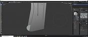 Modificación de un Stl y Relieve o texturizado para posterior impresión-photo_2019-11-29_14-18-57.jpg