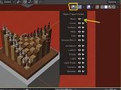 Problema con el modelado-aislar2.jpg