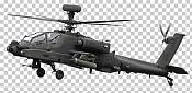 Texturas: sitios para bajar texturas-helicopter-boeing-ah-64-apache-agustawestland-apache-boeing-ch-47-chinook-military-helicopter.jpg