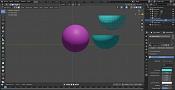 Duplicado de texturas por error en Blender-captura-colores.jpg