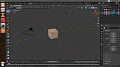 Problema con Fondo Blender-screenshot-from-2019-12-14-11-45-09.png