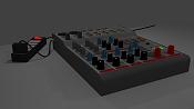 Mesa de audio-foto1.png