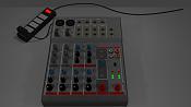 Mesa de audio-foto3.png
