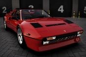 Ferrari 308 GTB 1983-308gtbinteriorpublicidad-2.jpg