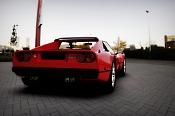 Ferrari 308 GTB - 1983-hjhjhj.jpg