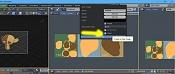 Blender 2.81 :: Release y avances.-udim3.jpg
