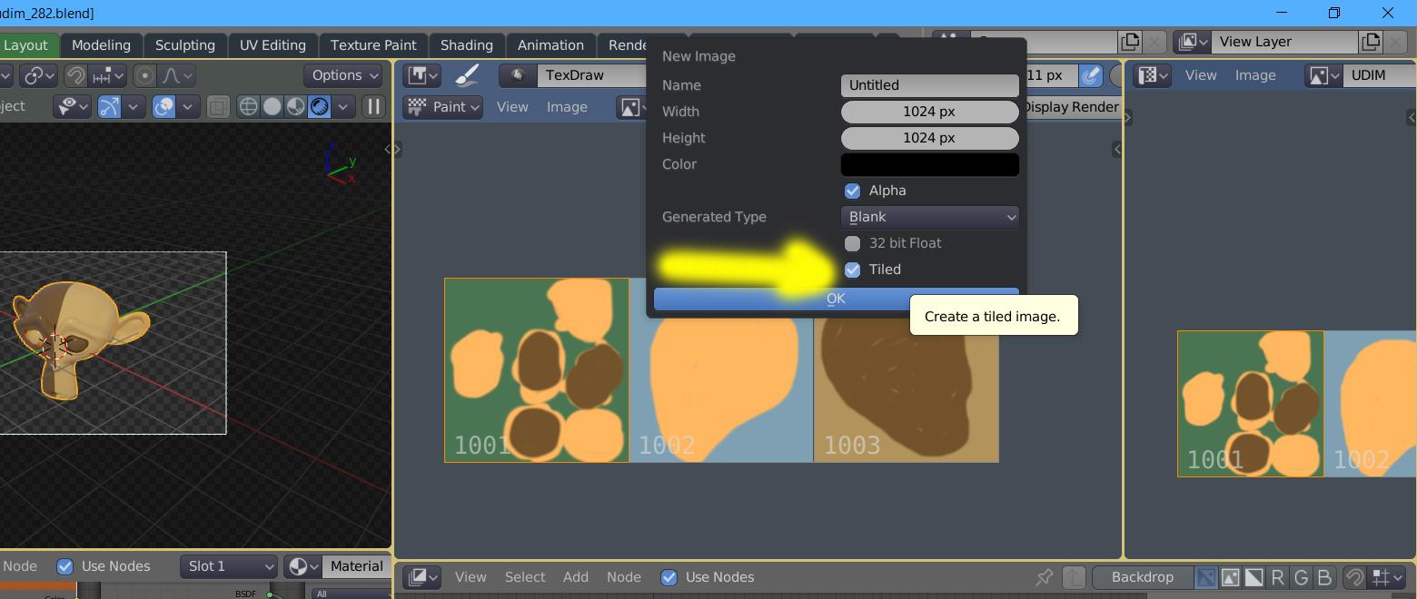 Blender 2.81 Release y avances-udim3.jpg