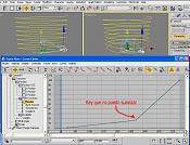 Consulta sobre curva en TrackView-prueba.jpg