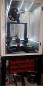 Caja para la Geeetech A10-02.jpg