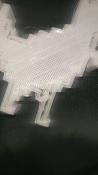 Primeras impresiones Ender 3-5f486b9f-86f5-4cc7-a3fa-9c9ef8d3b7e6.jpg