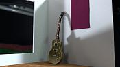 Gibson les Paul-asdasd.png
