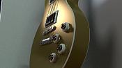 Gibson les Paul-asdasfsdd.png