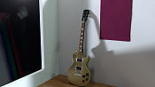 Gibson les Paul-untitled.png