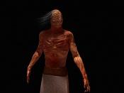 WIP Wraith Master-rendertest.jpg