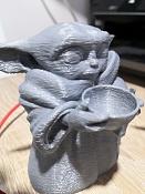 Textura irregular en piezas impresas-yoda-0.2-60mm..jpg