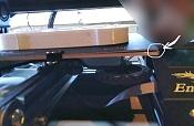 Curvado de placa de cama caliente Ender 3-encerr.jpg