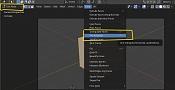 Problemas al rellenar una cara en Blender 2.81-malla.jpg