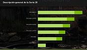CPU o GPU?-rtx.jpg