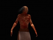 WIP Wraith Master-rendertest2.jpg