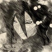 Sasuke vs Zeldris-sasuke_vs_zeldris.jpg