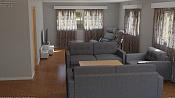 Mi primer contactgo con Blender-casa_005.jpg