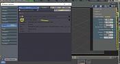 Segundo trabajo con Blender practica materiales-scatter.jpg