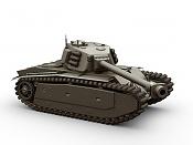 Una de blindados-3.jpg