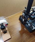 Soporte de filamento para Ender 3-endor.jpg