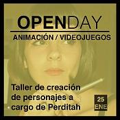 OPENDAY Seeway de LCI 25 Enero-openday_cuadrado_animacia-n.jpg