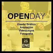 OPENDAY Seeway de LCI 25 Enero-openday_cuadrado_general.jpg