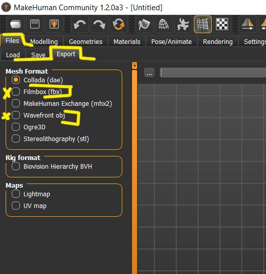Personaje para animar modelo para ilustraciones-make3.jpg