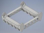 Soporte de filamento para Ender 3-soporte-carrete-mio.jpg