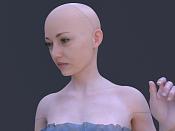 Vray GPU Render muestra UV seams-alsurface-vray-gpu-render.png