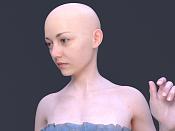 Vray GPU Render muestra UV seams-alsurface-vray-cpu-render.png