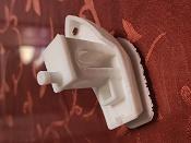 Novato en las impresiones 3D - Ender 3 Pro - Muchas preguntas-img_20200113_191427.jpg