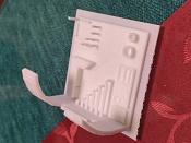 Novato en las impresiones 3D Ender 3 Pro Muchas preguntas-img_20200115_201944.jpg