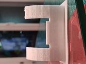 Novato en las impresiones 3D Ender 3 Pro Muchas preguntas-img_20200115_202030.jpg
