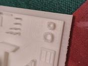 Novato en las impresiones 3D Ender 3 Pro Muchas preguntas-img_20200115_201953.jpg