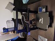Novato en las impresiones 3D Ender 3 Pro Muchas preguntas-img_20200112_172108.jpg