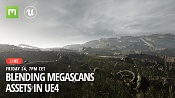 Mezcla de activos en Unreal Engine 4-blending-assets-in-unreal-engine-4-p-gbghhqmw8-1024x576.jpg