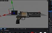 Problema con Element 3D-1-pistola.jpg